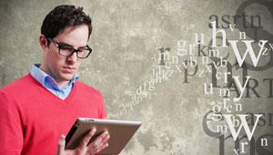 agentur empfehlungsmarketing influencer forschung online marktforschung womm